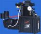 金牌液压纠偏P05-1-AM自动、手动型