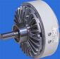 单轴磁粉刹车器