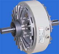 双轴磁粉离合器0.5BN-40BN