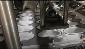 除湿盒灌装机家用防霉干燥剂颗粒除潮灌装封口机