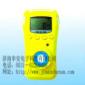 低价便携式一氧化碳检测仪