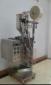 潍坊芝麻油包装机,全自动色拉油包装机
