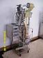 山东全自动蛋白粉粉剂包装机,用玖机械制造